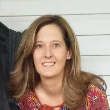 ANALISA Wilson's Profile Photo