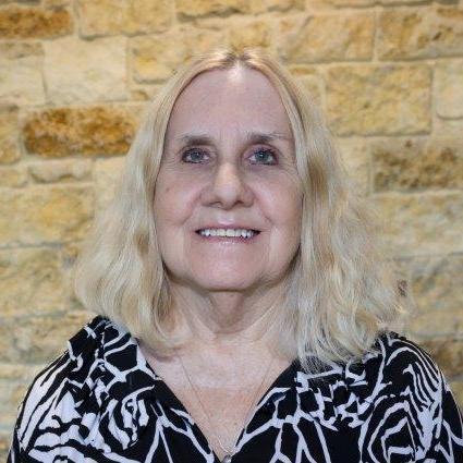 Sue Lander's Profile Photo