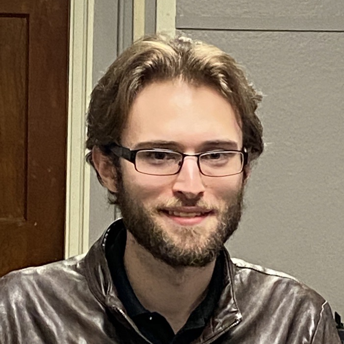 Mike McMillan's Profile Photo