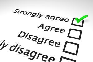 survey-questionnaire-clipart.jpg