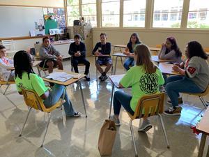 Link Crew Classroom.jpg