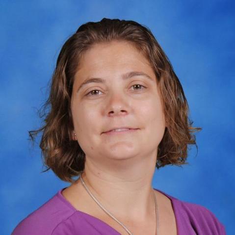 Rebecca Doherty's Profile Photo