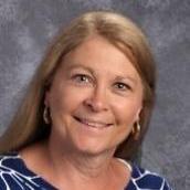 Patricia Bumby's Profile Photo