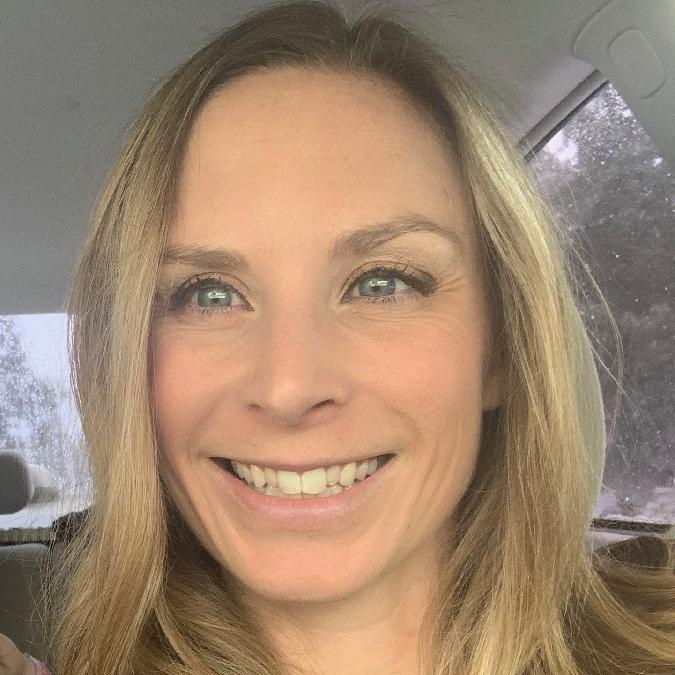 Ashley Wagle's Profile Photo