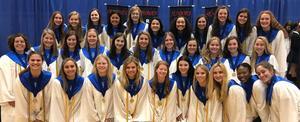 sacred-heart-academy-ib-diploma-candidates.jpg