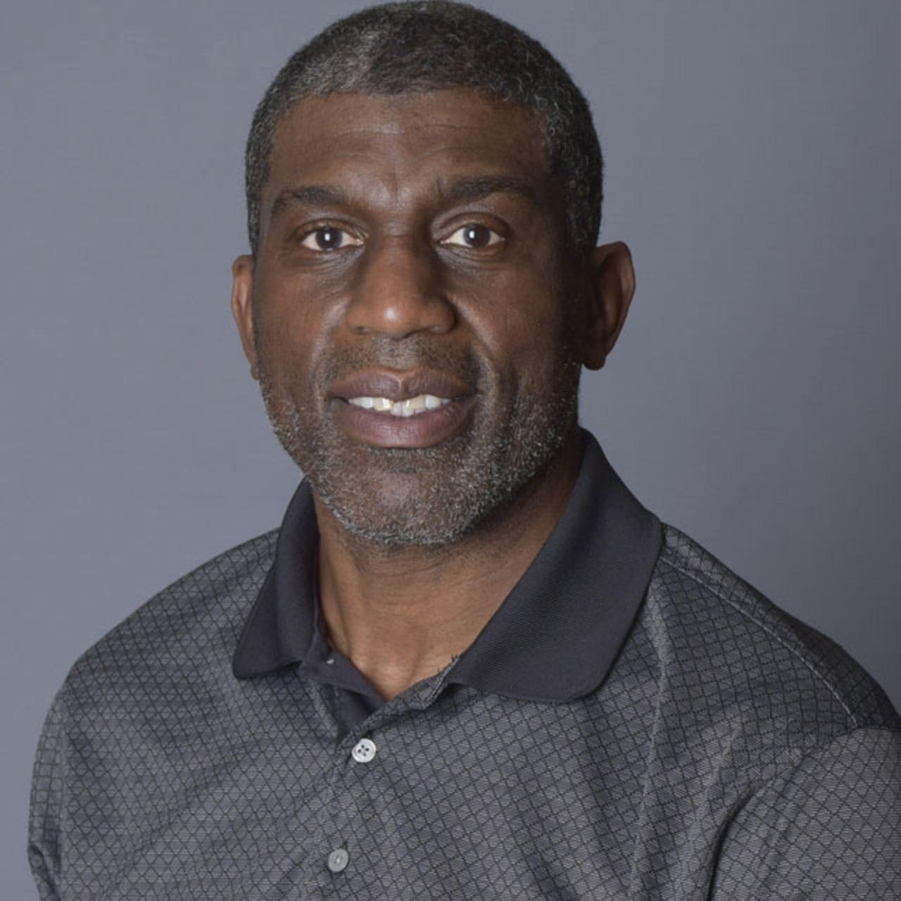 Leon White's Profile Photo