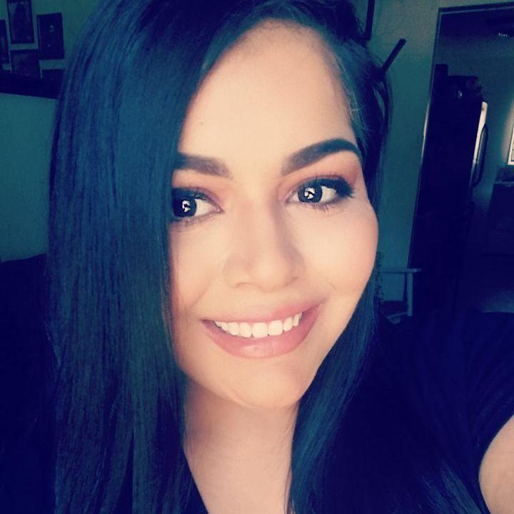 Vanesa Macias's Profile Photo