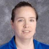 teacher image