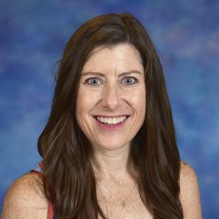 Sheila Evans's Profile Photo