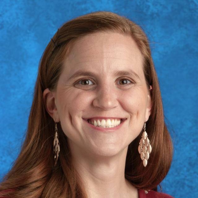 Janna Jones's Profile Photo