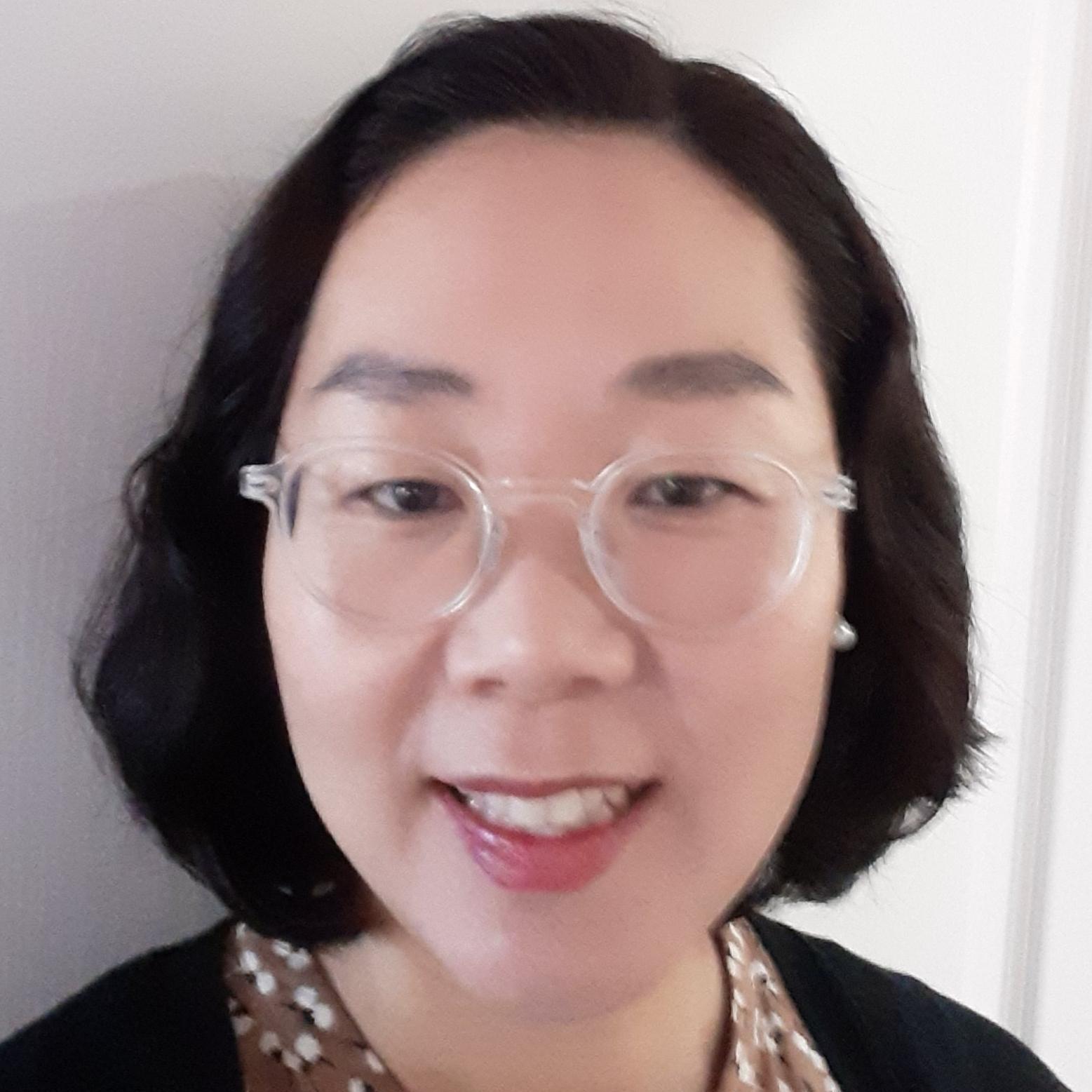 Jennifer Seo's Profile Photo