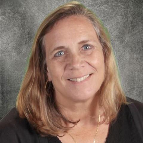 Cathy Molinelli's Profile Photo