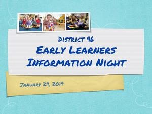 Early Learners2018 Presentation.pptx.jpg