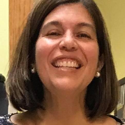 Balbina Caldwell's Profile Photo