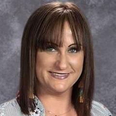 Casey Fedako's Profile Photo