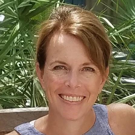 Michele Baird's Profile Photo