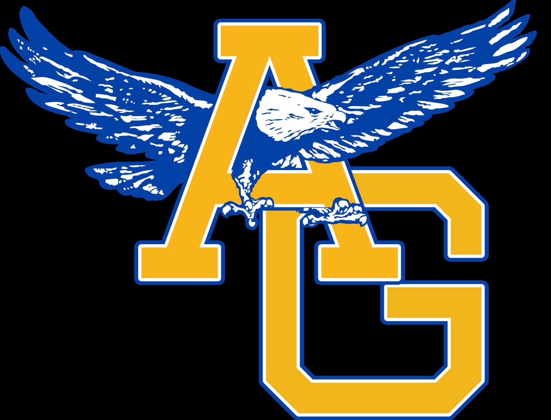 AGHS Eagles
