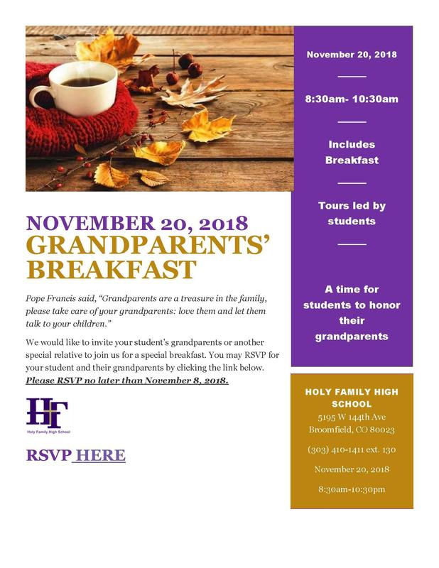 GP breakfast save the date tiger alert (00000002).jpg