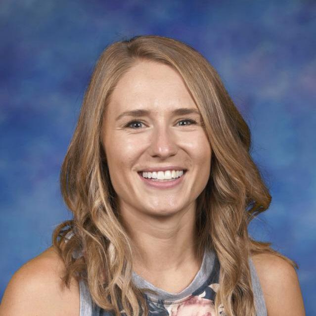 Kara Leadbetter's Profile Photo