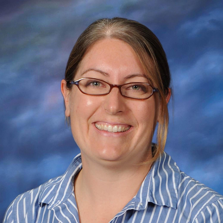 Patricia Carpenter's Profile Photo