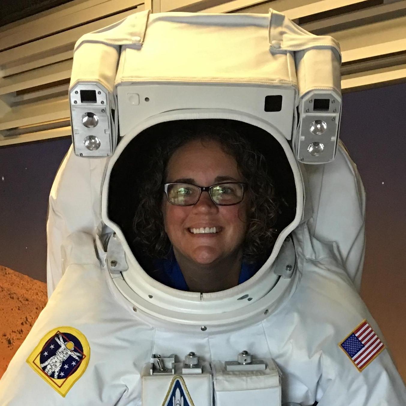 Kathy Stanton's Profile Photo