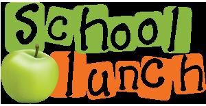 logo-school-lunch.png