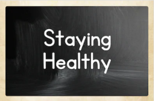 Staying_Healthy_Photo.png