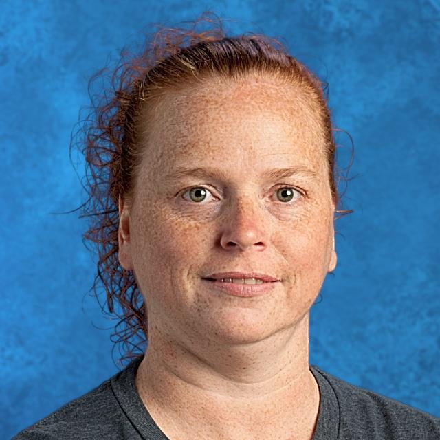 Candi Smithson's Profile Photo