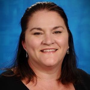 Tanya Conklin's Profile Photo