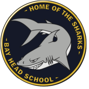 Bay Head School Logo