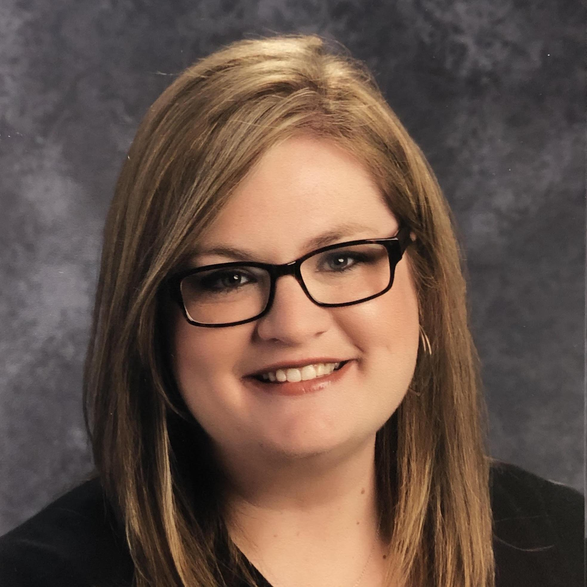 Robin Gressett's Profile Photo