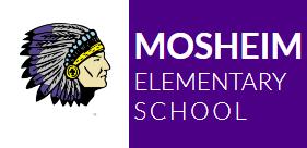 Mosheim Elementary