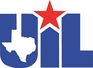 Image of UIL Logo