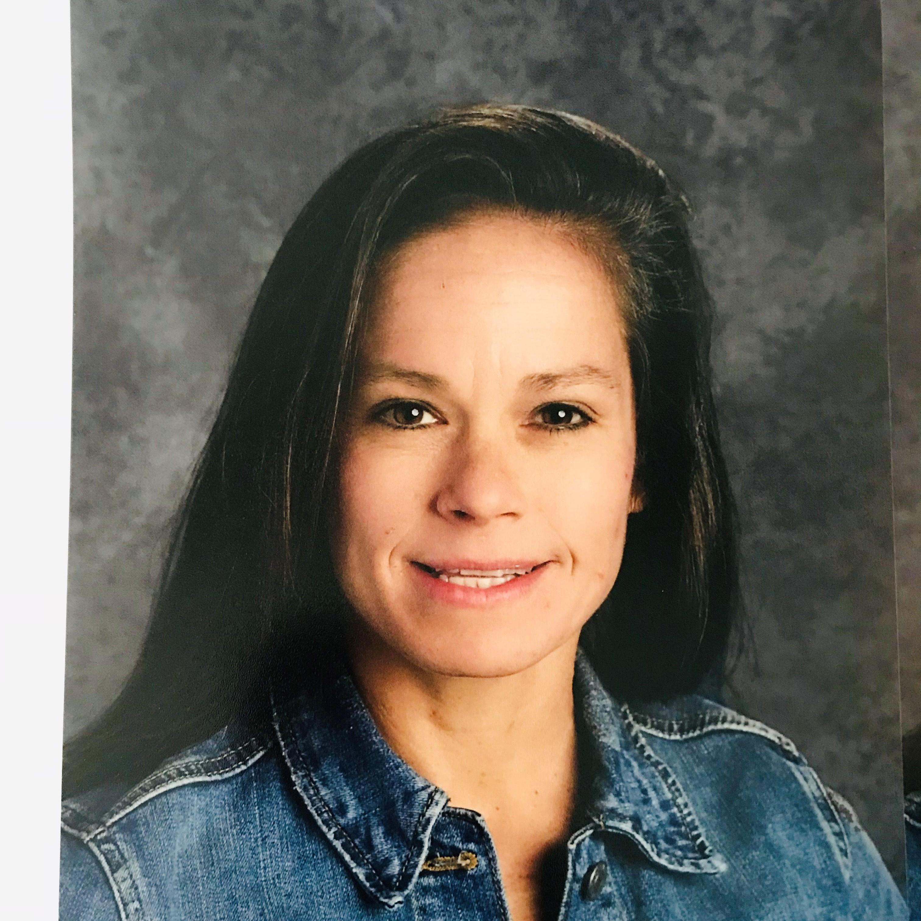 Leisa Westbrook's Profile Photo