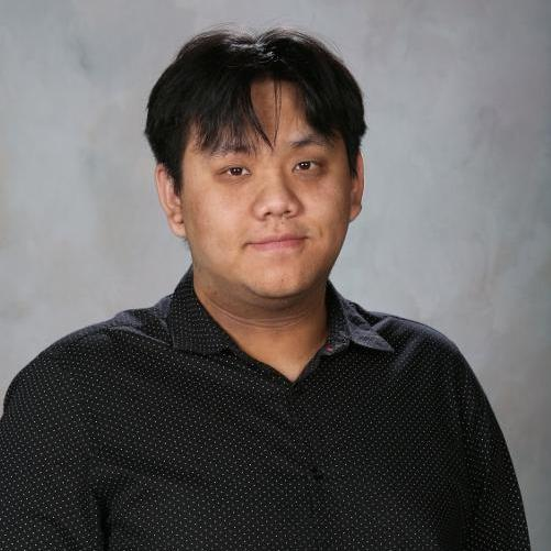 Wen Xu's Profile Photo