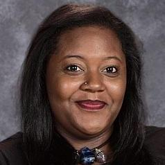 Stevonna Harrison's Profile Photo