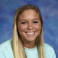 Tara Capouch's Profile Photo
