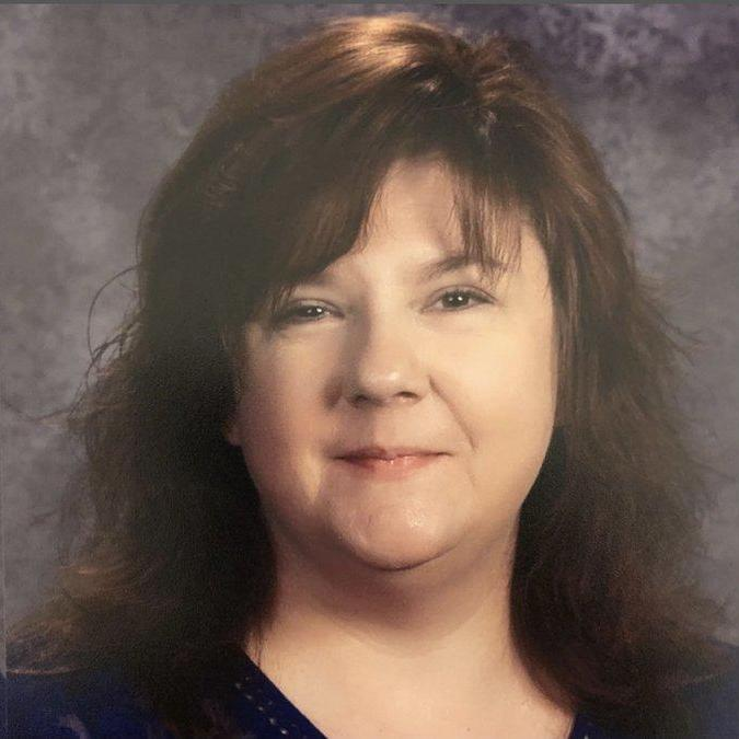Leandra Greene's Profile Photo