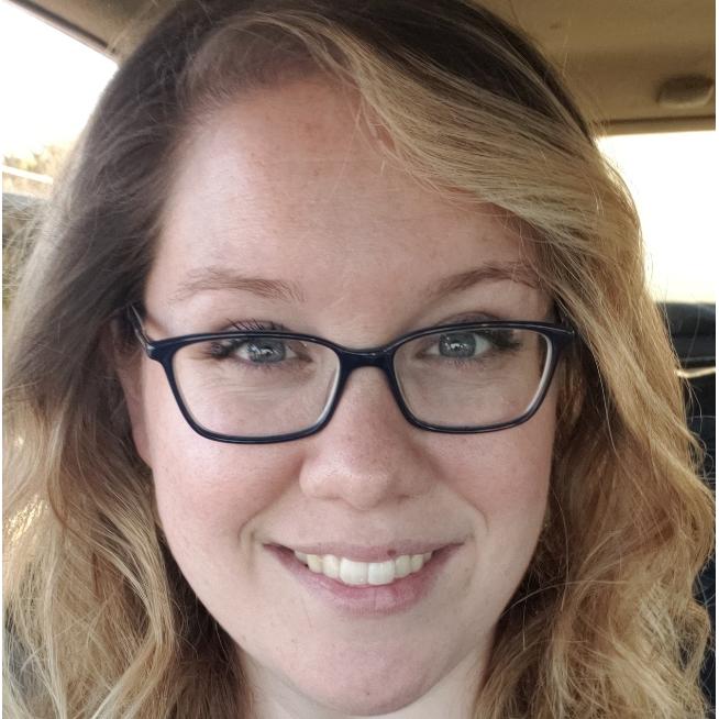 Jennifer Fowler's Profile Photo