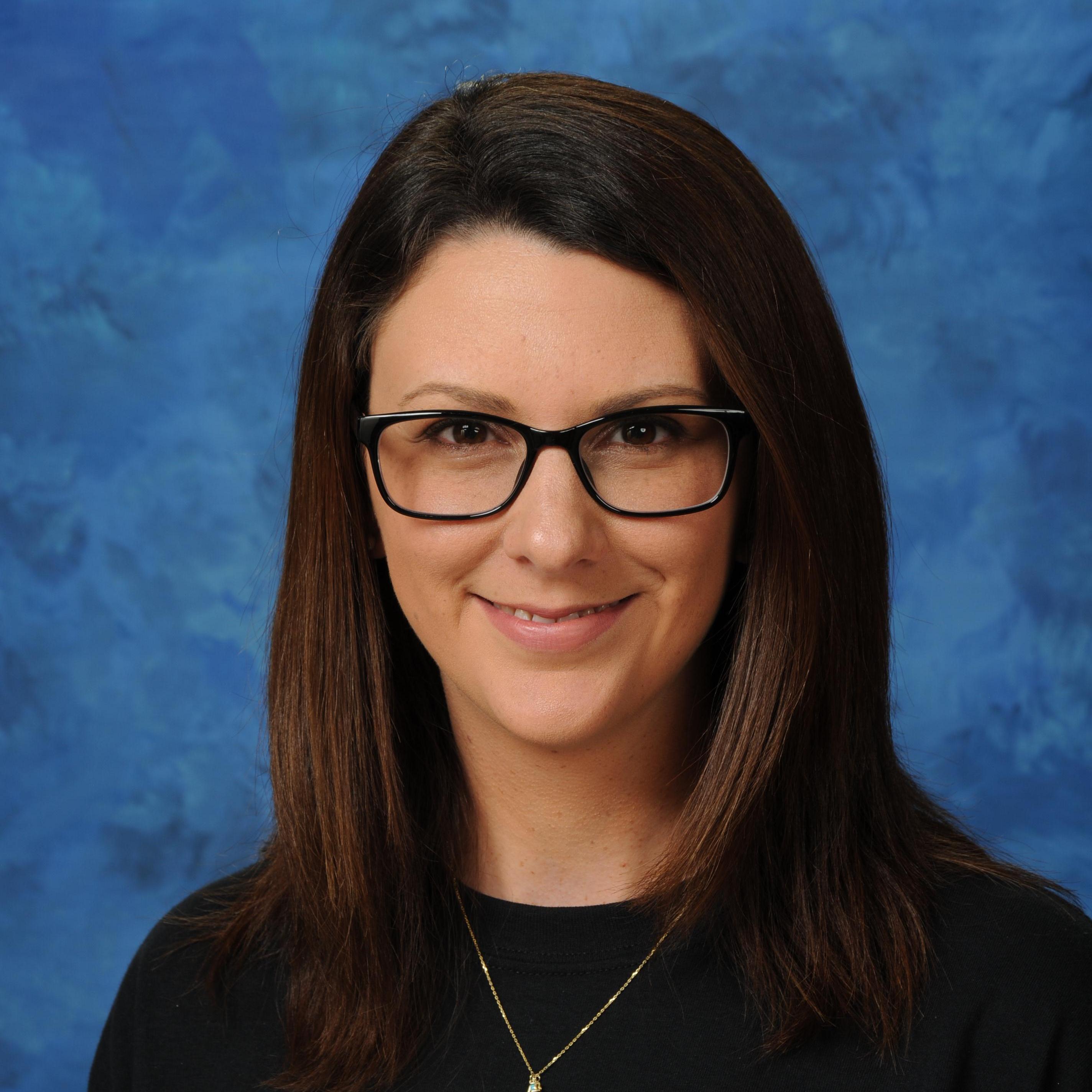 Kelly Schanzer, M.Ed.'s Profile Photo