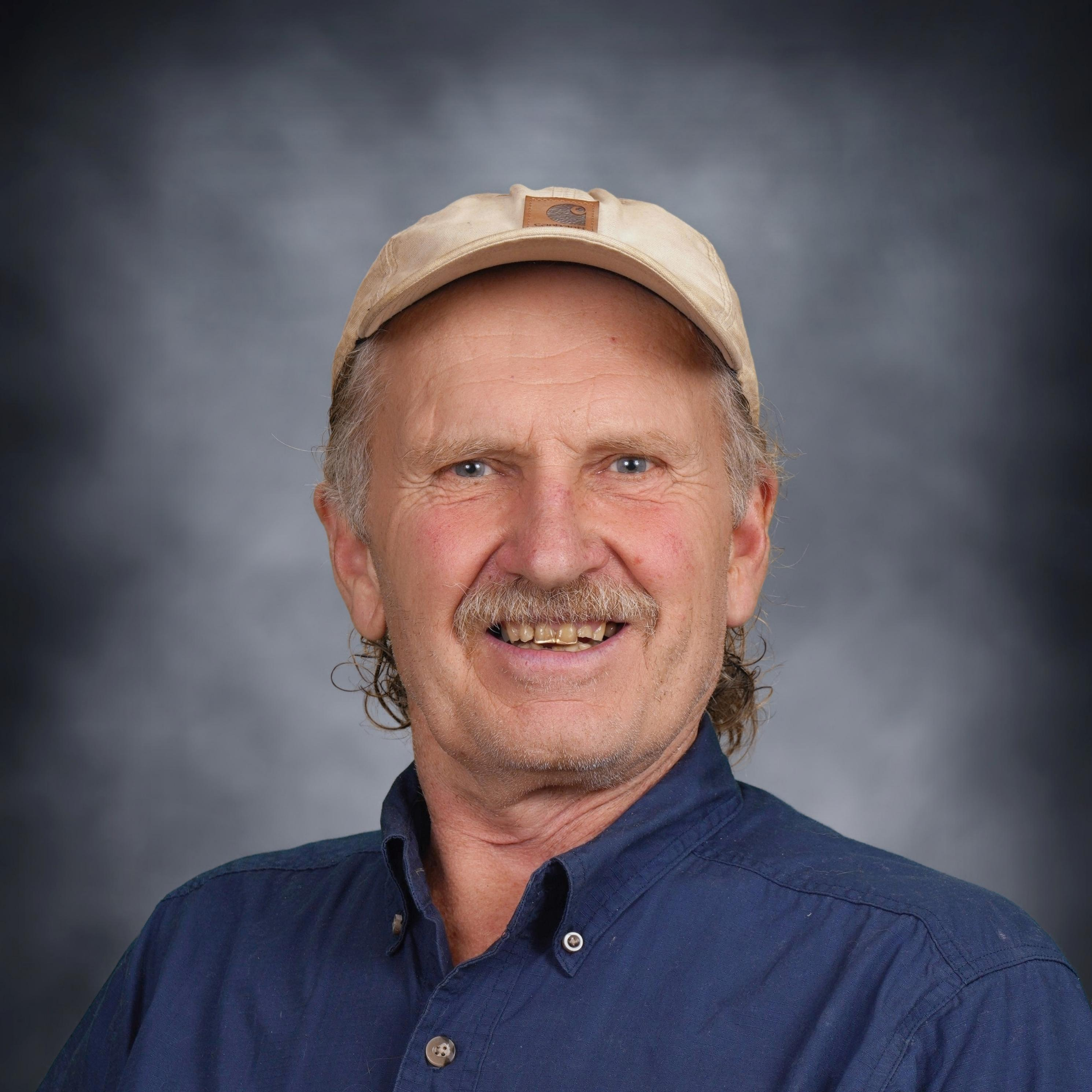 Craig Knutson's Profile Photo