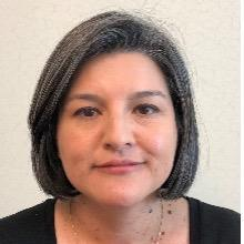 Martha Rojas's Profile Photo
