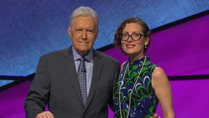 McNair Jeopardy
