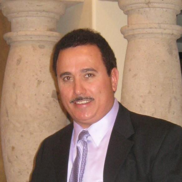 Armando Gonzalez's Profile Photo