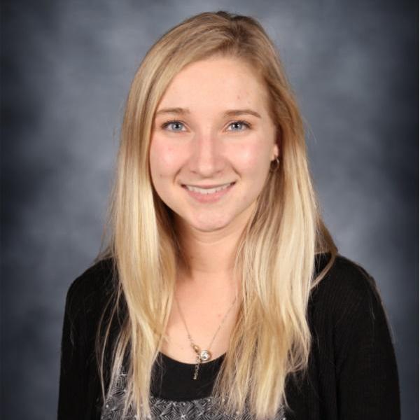 Hannah Hardcastle's Profile Photo