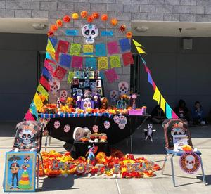 Day of the Dead 1.jpg