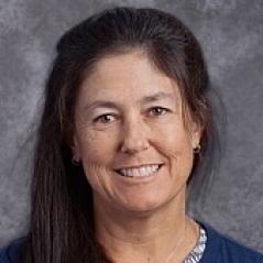 Dawn Flinn's Profile Photo