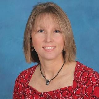Deborah Bleiker's Profile Photo