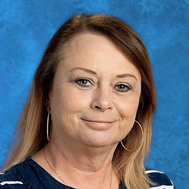 Tracy Sumners's Profile Photo