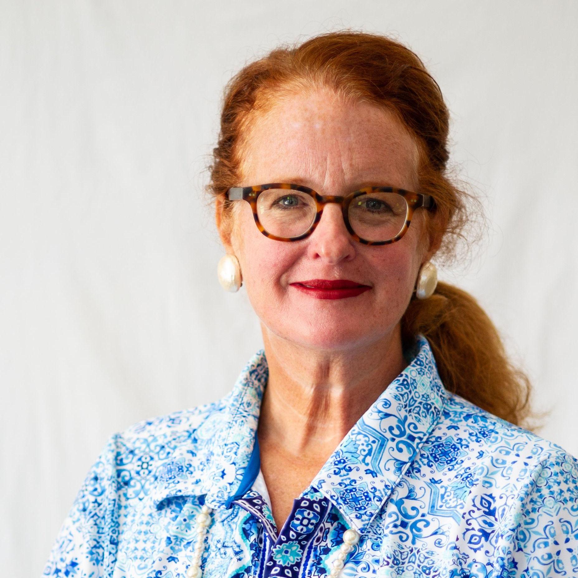 Lynn Thurlow's Profile Photo